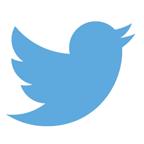 鶏一熱海本店 公式Twitterページはこちら